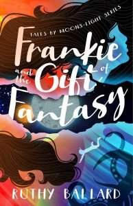 Frankie-and-the-gift-of-fantasy-book-cover