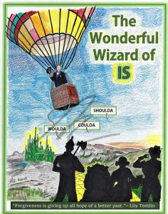 The-Wonderful-Wizard-of-IS