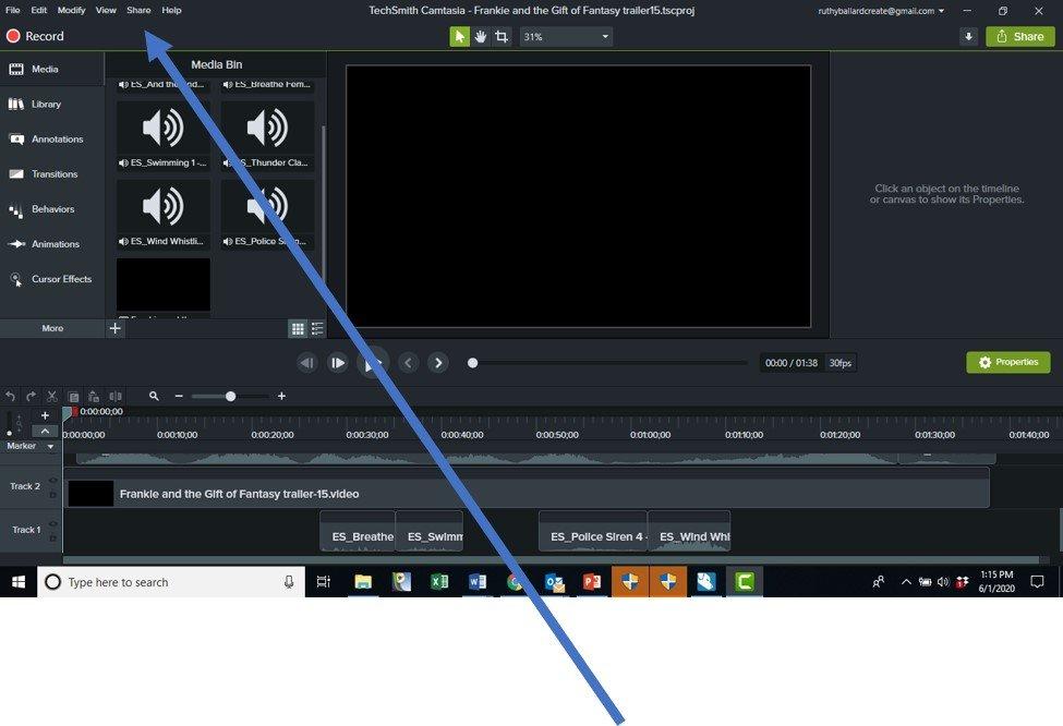 camtasia-screen-shot
