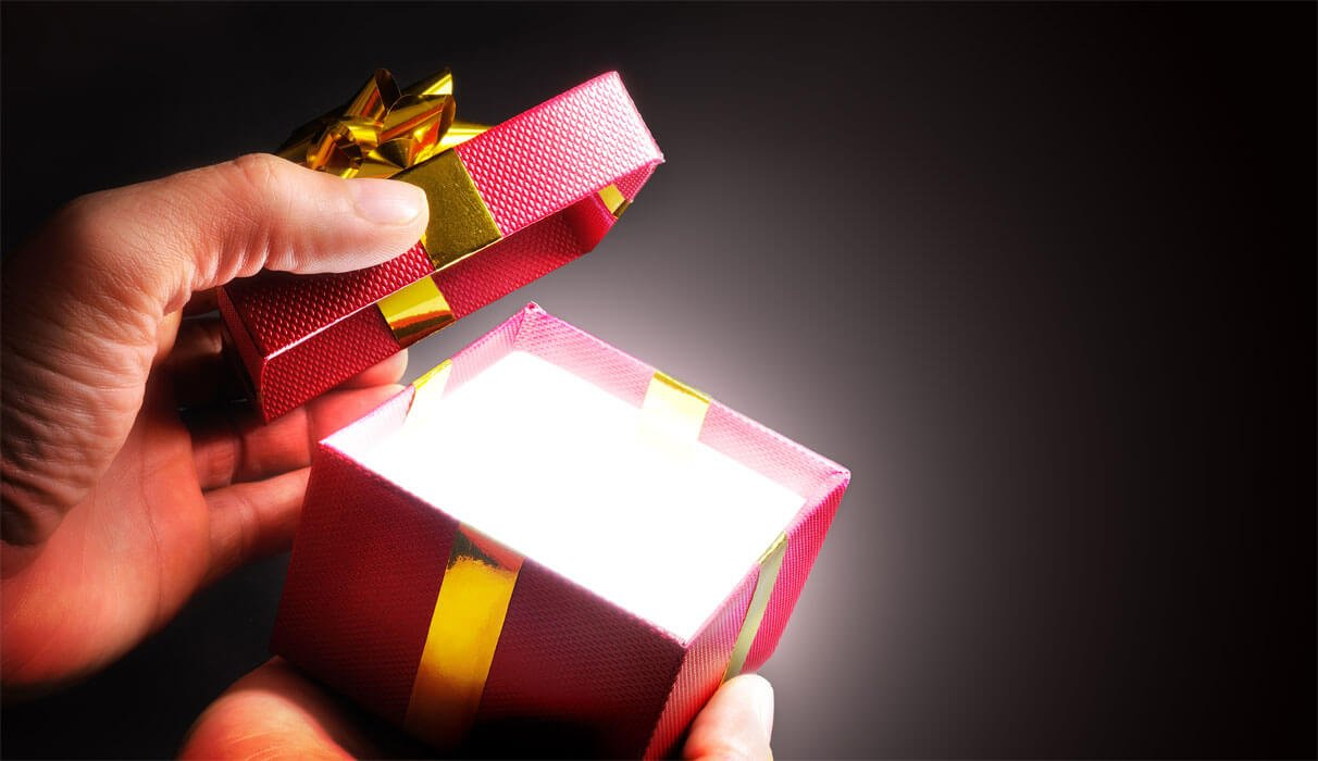 featured-gift