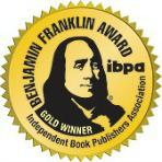 franklin award