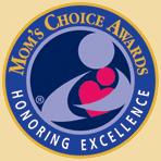 mca award